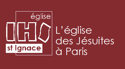 saint ignace eglise des jesuites a paris