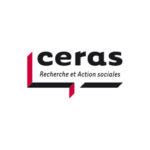 Logo CERAS