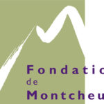 Logo Fondation Montcheuil