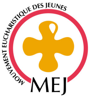 Logo MEJ