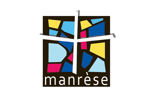 Logo Manrèse