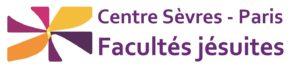 Logo du Centre Sèvres